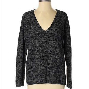 H&M Conscious V-neck Sweater